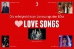 Die-erfolgreichsten-Lovesongs-der-80er-003.ppsx auf www.funpot.net