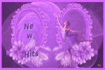 Jukebox-New-Hits-2.ppsx auf www.funpot.net
