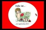 Liebe-ist-105.pps auf www.funpot.net