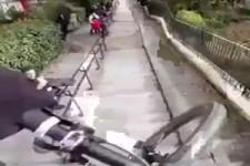 Bremsen defekt