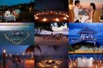 Romantic-Dinner---Romantisches-Abendessen.ppsx auf www.funpot.net