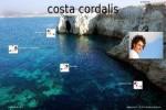 costa-cordalis-004.ppsx auf www.funpot.net