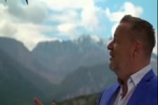 Stefan Micha - Unser Himmel auf Erden