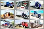 American-Trucks.ppsx auf www.funpot.net