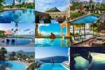 Pools---Schwimmbäder.ppsx auf www.funpot.net