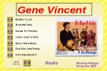 Jukebox---Gene-Vincent---Schöne-alte-Musik.pps auf www.funpot.net