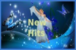 Jukebox-New-Hits-4.ppsx auf www.funpot.net