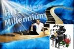 Jukebox-New-Millennium-01-09-9.ppsx auf www.funpot.net