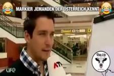 Österreichkenner