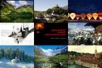 23-Schöne-Fotos-aus-der-Schweiz.pps auf www.funpot.net