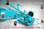 Die-erfolgreichsten-Schlagerstars-007.ppsx auf www.funpot.net