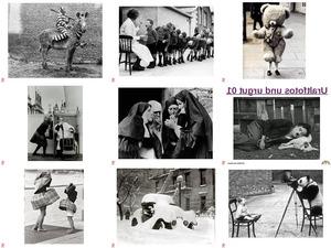 Uraltfotos und urgut 01