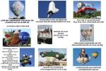 Besonders-heiße-Luftballons.pps auf www.funpot.net
