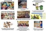 Sammelleidenschaft.pps auf www.funpot.net