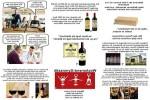 Eine-gute-Flasche-Wein.pps auf www.funpot.net