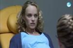 Ungewöhnlicher-Besuch-beim-Frauenarzt.mp4 auf www.funpot.net