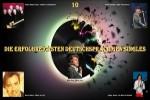 Die-erfolgreichsten-deutschsprachigen-Singles-010.ppsx auf www.funpot.net