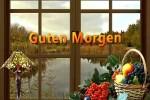 Ich-wünsche-dir-einen-schönen-Tag.mp4 auf www.funpot.net