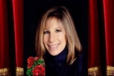 Barbra Streisand - Metamorphose