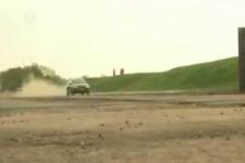 ford-focus-120mph-crash-test