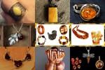 Amber---Bernstein.ppsx auf www.funpot.net