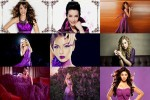 Girls-in-Purple-1---Mädchen-in-Lila-1.ppsx auf www.funpot.net