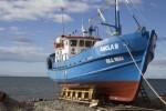 Schiffe-und-Boote-3.pps auf www.funpot.net