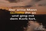 Der-reiche-und-der-arme-Mann.mp4 auf www.funpot.net