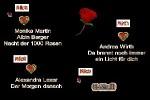 Rene-präsentiert-ausgesuchte-Schlager-.pps auf www.funpot.net