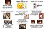 Kaffee-mein-Freund-und-Begleiter.pps auf www.funpot.net