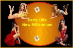 Jukebox-Party-Hits-New-Millennium-3.ppsx auf www.funpot.net