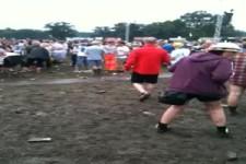 festival-slide
