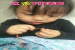 Garn-einfädeln.mp4 auf www.funpot.net