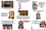 Die-Jukebox-ist-noch-lange-nicht-out.pps auf www.funpot.net
