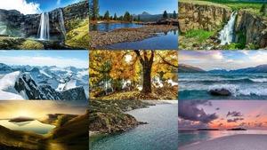 Beautiful Nature 185
