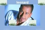 leonard-001.ppsx auf www.funpot.net
