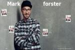 Jukebox---mark-forster-001.ppsx auf www.funpot.net