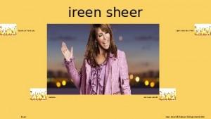ireen sheer 002