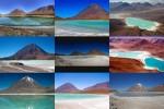 Laguna-Verde---Bolivia.ppsx auf www.funpot.net