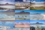 Laguna-Blanca---Bolivia.ppsx auf www.funpot.net