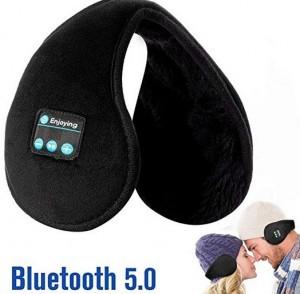 Bluetooth Ohrenschützer!