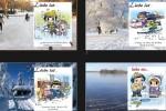 Liebe-ist-WINTER-4.pps auf www.funpot.net