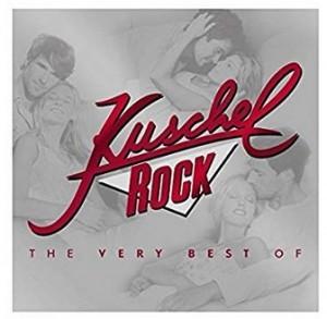 Kuschelrock-The Very Best Of!