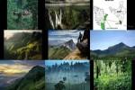 Western-Ghats---India.ppsx auf www.funpot.net