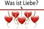 Was-ist-Liebe.pps auf www.funpot.net