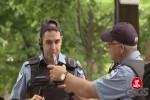 Versteckte-Kamera---Alkoholkontrolle.mp4 auf www.funpot.net